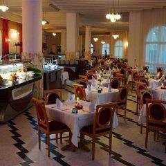 Отель Soviva Resort питание фото 2