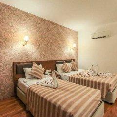Отель Eftalia Aqua Resort – All Inclusive комната для гостей