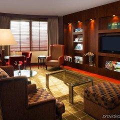 Отель Sheraton Poznan Hotel Польша, Познань - отзывы, цены и фото номеров - забронировать отель Sheraton Poznan Hotel онлайн комната для гостей