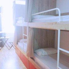 Отель Break N Bed детские мероприятия фото 2
