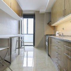 Отель Saldanha Prestige by Homing в номере фото 2