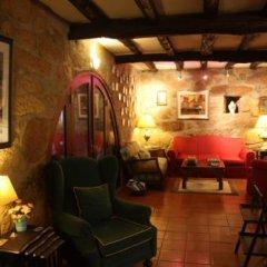 Отель Casa da Quinta De S. Martinho интерьер отеля фото 3