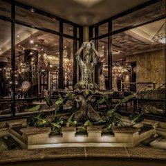 Отель The Playford Adelaide MGallery by Sofitel фитнесс-зал фото 2