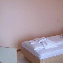Отель Guest House Val and Kate Свети Влас комната для гостей фото 4