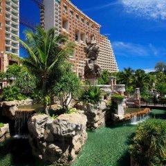 Отель Centara Grand Mirage Beach Resort Pattaya Таиланд, Паттайя - 11 отзывов об отеле, цены и фото номеров - забронировать отель Centara Grand Mirage Beach Resort Pattaya онлайн фото 7
