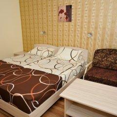 Radina Family Hotel Равда фото 6