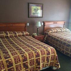 Отель Bevonshire Lodge Motel США, Лос-Анджелес - 1 отзыв об отеле, цены и фото номеров - забронировать отель Bevonshire Lodge Motel онлайн комната для гостей фото 2