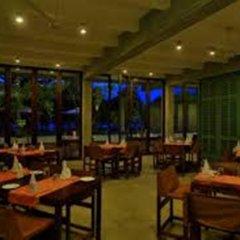 Отель Temple Tree Resort & Spa Шри-Ланка, Индурува - отзывы, цены и фото номеров - забронировать отель Temple Tree Resort & Spa онлайн питание
