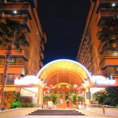 Отель 4R Playa Park фото 9