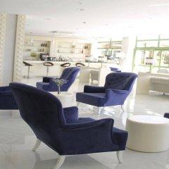 Отель Vonresort Elite гостиничный бар