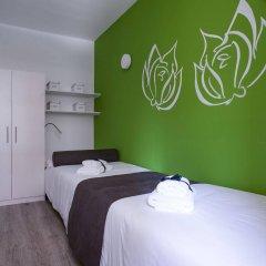 Отель Habitat Apartments ADN Испания, Барселона - отзывы, цены и фото номеров - забронировать отель Habitat Apartments ADN онлайн спа фото 2