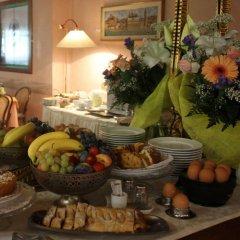 Отель Antico Moro Италия, Лимена - отзывы, цены и фото номеров - забронировать отель Antico Moro онлайн питание