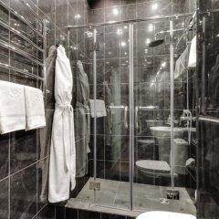 Гостиница Rotas City Center 3* Стандартный номер с различными типами кроватей фото 3