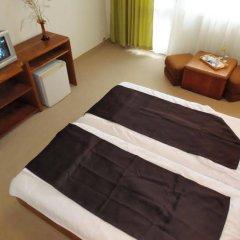 Elmar Hotel фото 14