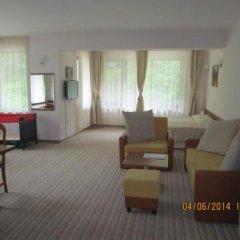 Отель Fisherman's Hut Family Hotel Болгария, Чепеларе - отзывы, цены и фото номеров - забронировать отель Fisherman's Hut Family Hotel онлайн помещение для мероприятий