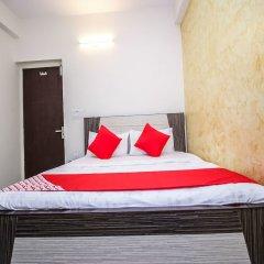 Отель OYO 14891 Madhav Villa комната для гостей фото 4