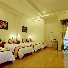Отель Full House Homestay Hoi An Вьетнам, Хойан - отзывы, цены и фото номеров - забронировать отель Full House Homestay Hoi An онлайн фото 21