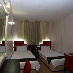 Timya Турция, Стамбул - отзывы, цены и фото номеров - забронировать отель Timya онлайн комната для гостей фото 2