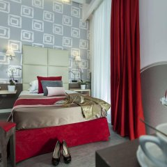 Demetra Hotel спа фото 2