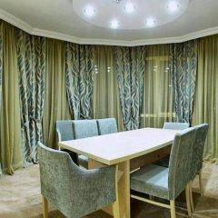 Buyuk Anadolu Didim Resort Турция, Алтинкум - 1 отзыв об отеле, цены и фото номеров - забронировать отель Buyuk Anadolu Didim Resort онлайн балкон