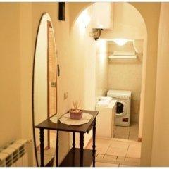Отель Julia Guesthouse Италия, Рим - отзывы, цены и фото номеров - забронировать отель Julia Guesthouse онлайн в номере