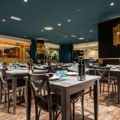 Отель Exe Prisma Hotel Андорра, Эскальдес-Энгордань - отзывы, цены и фото номеров - забронировать отель Exe Prisma Hotel онлайн гостиничный бар