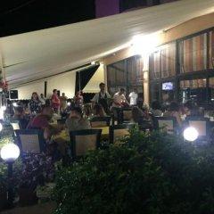 Hotel Kosmira Голем помещение для мероприятий фото 2