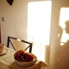 Отель B&B Al Sole Di Cavessago Беллуно удобства в номере фото 2
