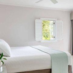 Отель Couples Sans Souci All Inclusive Ямайка, Очо-Риос - отзывы, цены и фото номеров - забронировать отель Couples Sans Souci All Inclusive онлайн комната для гостей фото 3