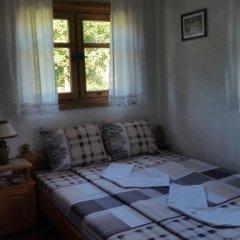 Отель Mechta Guest House комната для гостей фото 5