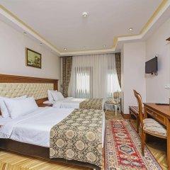 Spectra Hotel комната для гостей фото 5