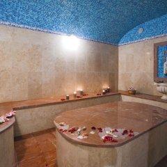 Гостиница Бизнес Отель Евразия в Тюмени 7 отзывов об отеле, цены и фото номеров - забронировать гостиницу Бизнес Отель Евразия онлайн Тюмень сауна