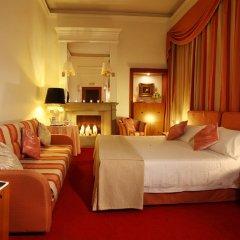 Отель Sanpi Milano Италия, Милан - 7 отзывов об отеле, цены и фото номеров - забронировать отель Sanpi Milano онлайн комната для гостей фото 5