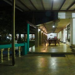 Отель Topaz Beach Шри-Ланка, Негомбо - отзывы, цены и фото номеров - забронировать отель Topaz Beach онлайн помещение для мероприятий