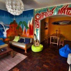 Отель Sagres Natura детские мероприятия