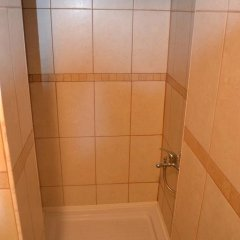 Отель Guesthouse VIN ванная фото 3