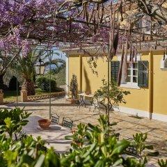 Отель Villa Almeira Zakynthos Греция, Закинф - отзывы, цены и фото номеров - забронировать отель Villa Almeira Zakynthos онлайн фото 8