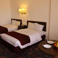 Отель Grand View Hotel Иордания, Вади-Муса - отзывы, цены и фото номеров - забронировать отель Grand View Hotel онлайн в номере фото 2