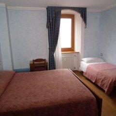 Отель B&B Leonardi Италия, Монклассико - отзывы, цены и фото номеров - забронировать отель B&B Leonardi онлайн фото 5