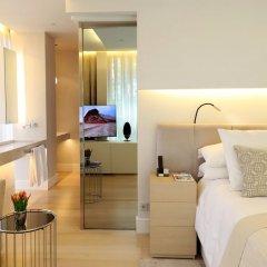 Отель ABaC Restaurant & Hotel Испания, Барселона - отзывы, цены и фото номеров - забронировать отель ABaC Restaurant & Hotel онлайн фото 7