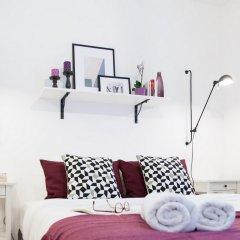 Отель Sweet Inn Apartments Belliard Бельгия, Брюссель - отзывы, цены и фото номеров - забронировать отель Sweet Inn Apartments Belliard онлайн удобства в номере