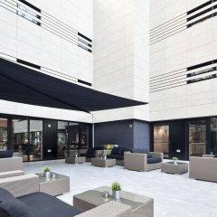 Отель Andante Hotel Испания, Барселона - 1 отзыв об отеле, цены и фото номеров - забронировать отель Andante Hotel онлайн интерьер отеля фото 3