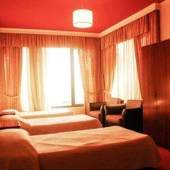 Отель VIVAS Дуррес фото 9