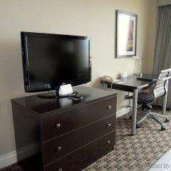 Отель Park Inn & Suites by Radisson, Vancouver Канада, Ванкувер - отзывы, цены и фото номеров - забронировать отель Park Inn & Suites by Radisson, Vancouver онлайн удобства в номере