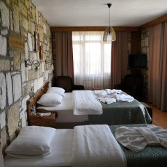 Kozbeyli Konagi Турция, Helvaci - отзывы, цены и фото номеров - забронировать отель Kozbeyli Konagi онлайн комната для гостей фото 2