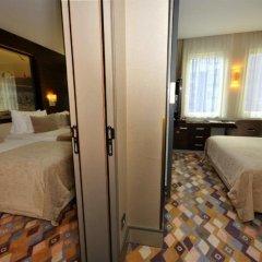 Levni Hotel & Spa комната для гостей фото 2