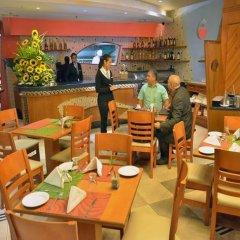 Hotel Chacao and Suites in Caracas, Venezuela from 127$, photos, reviews - zenhotels.com meals