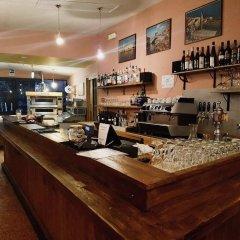 Отель Colombo Италия, Маргера - отзывы, цены и фото номеров - забронировать отель Colombo онлайн гостиничный бар