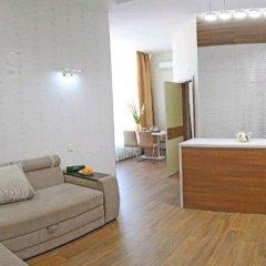 Гостиница Terrasa Украина, Одесса - отзывы, цены и фото номеров - забронировать гостиницу Terrasa онлайн спа