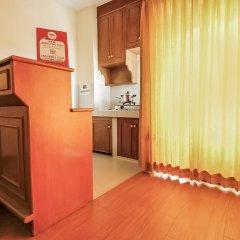 Отель Nida Rooms Srinakarin Rama Suan Luang в номере фото 2